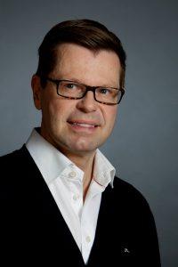 Kimmo Grönlund 17.2.2015