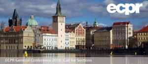 Prague_call_for_sections
