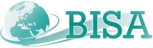 BISA Logo